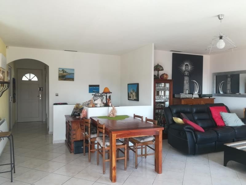 Vente maison / villa Port vendres 399 000€ - Photo 5