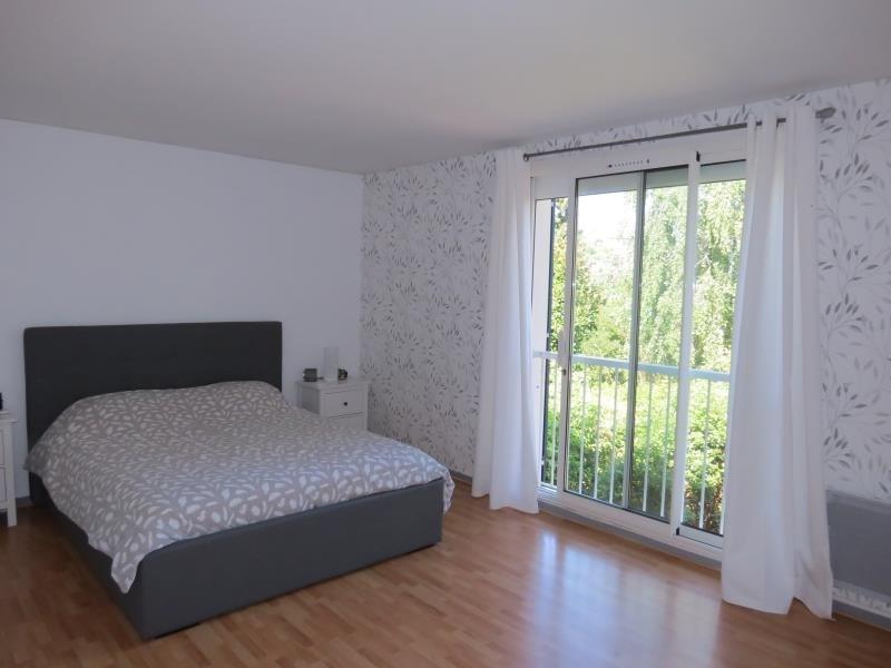 Vente maison / villa St leu la foret 486000€ - Photo 6