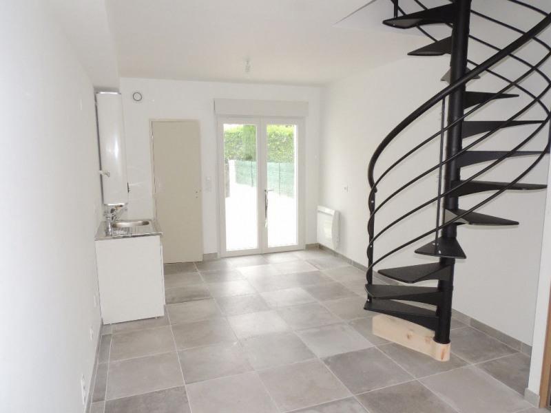 Maison Royan 3 pièce(s) 41 m2