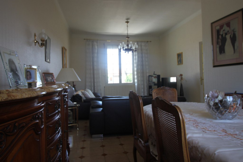 Vente maison / villa Marseille 385 000€ - Photo 4