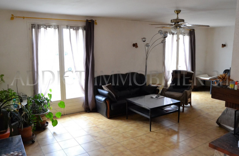 Vente maison / villa Secteur gratentour 262 000€ - Photo 3