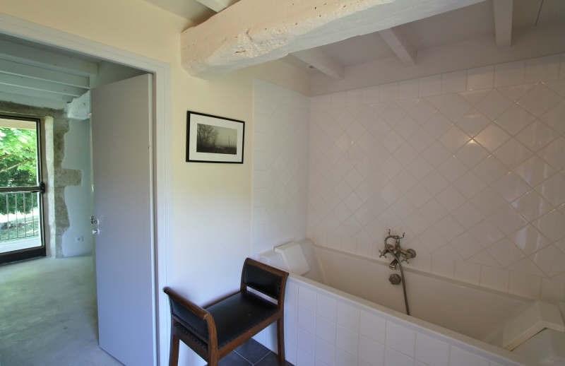 Verkoop  huis St mezard 475000€ - Foto 7