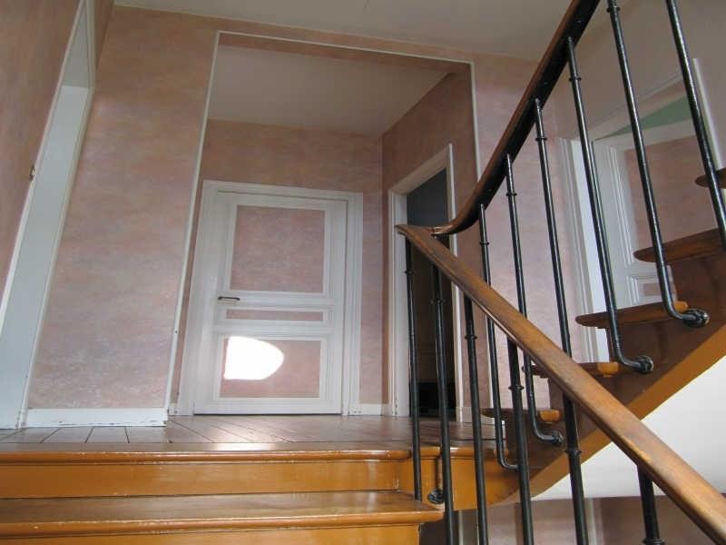Verkoop  huis St cyr l ecole 595000€ - Foto 7