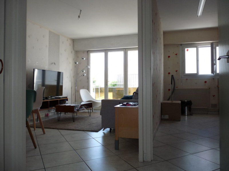 Vente maison / villa Royan 259700€ - Photo 4