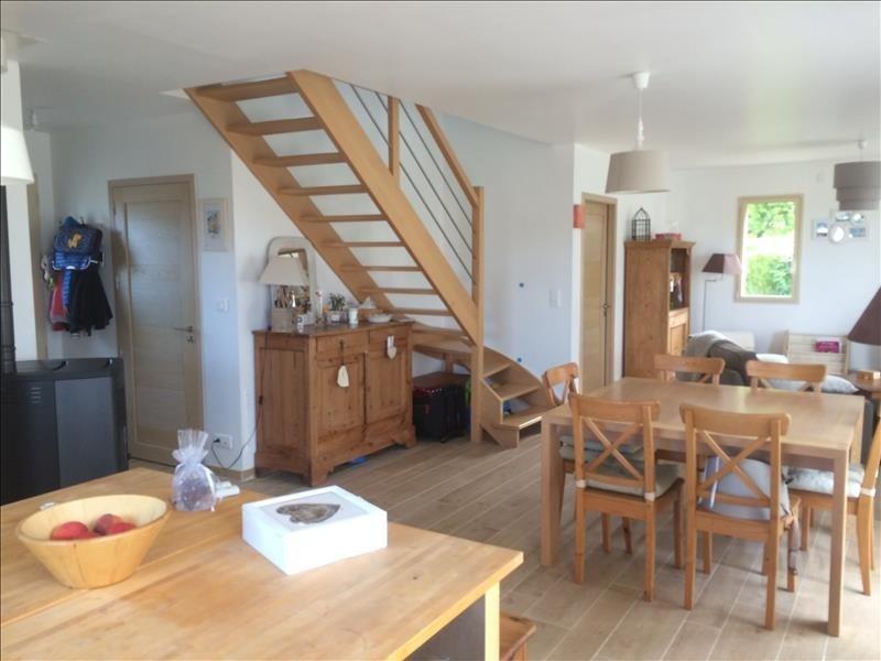 Sale house / villa Lisieux 231000€ - Picture 4