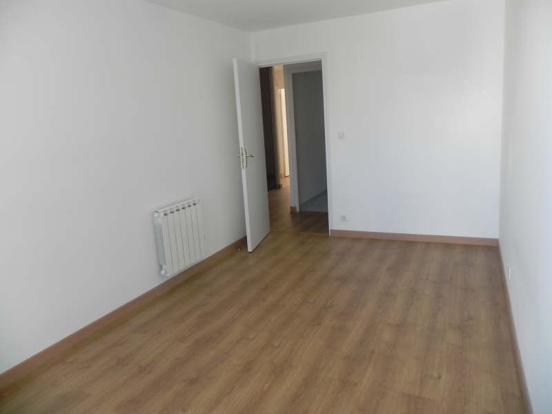 Vente appartement Perros guirec 206 000€ - Photo 6