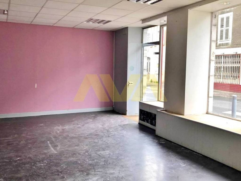 Location local commercial Mauléon-licharre 380€ CC - Photo 6