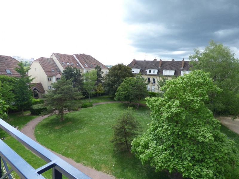 Venta  apartamento Chilly mazarin 205000€ - Fotografía 3