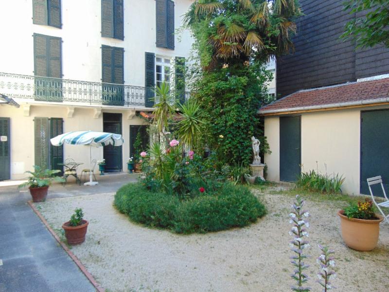 Sale house / villa Pau 500000€ - Picture 6