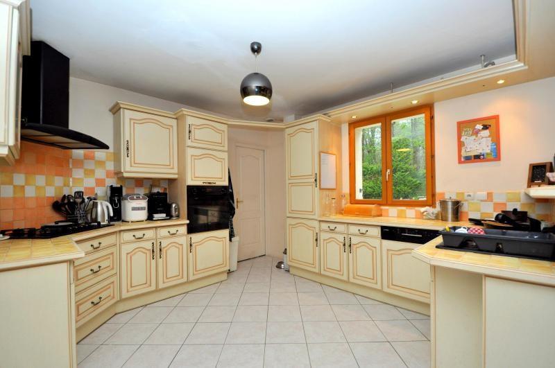 Vente maison / villa Vaugrigneuse 300000€ - Photo 7