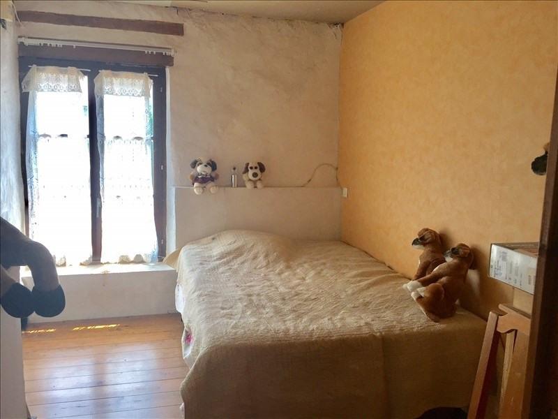 Sale house / villa La ferte sous jouarre 230000€ - Picture 8