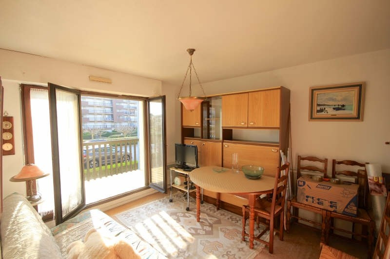 Vente appartement Villers sur mer 79900€ - Photo 3