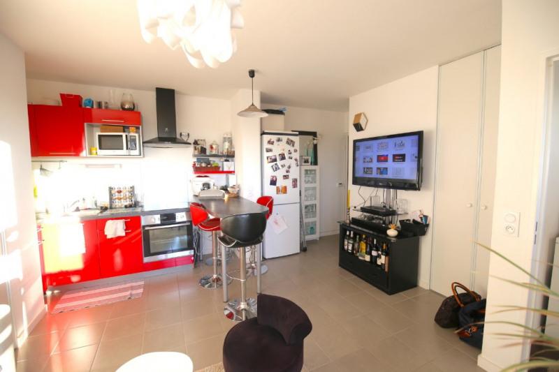 Vente appartement Saint gilles croix de vie 137400€ - Photo 3