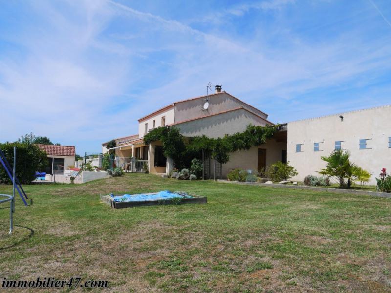 Verkoop  huis St sardos 345000€ - Foto 2