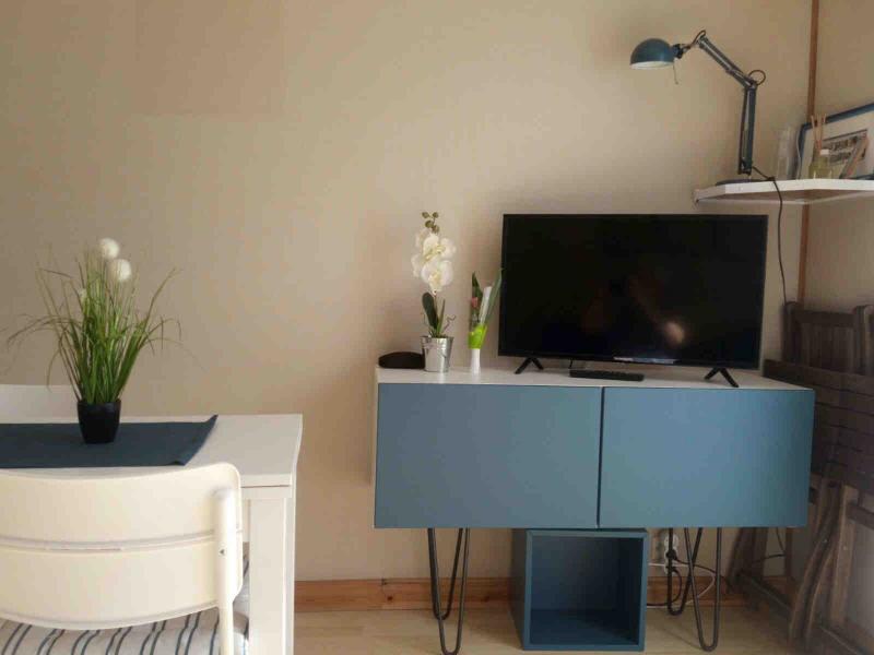Location vacances appartement Pornichet 357€ - Photo 3