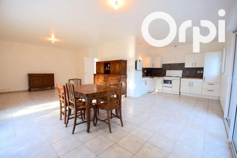 Sale house / villa Vaux sur mer 330000€ - Picture 3