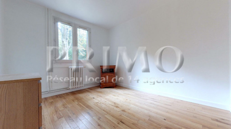 Vente appartement Chatenay malabry 305000€ - Photo 7