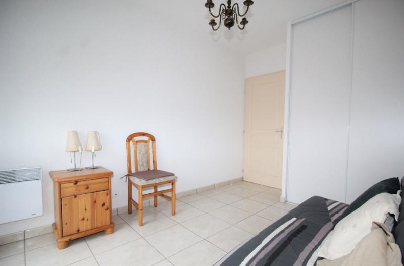 Sale apartment Port vendres 199990€ - Picture 4