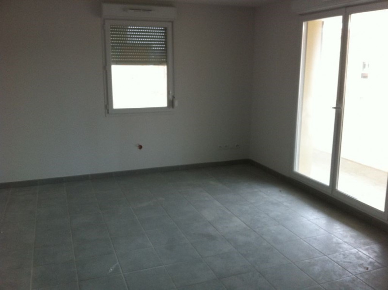 Location appartement Auzeville-tolosane 773€ CC - Photo 4