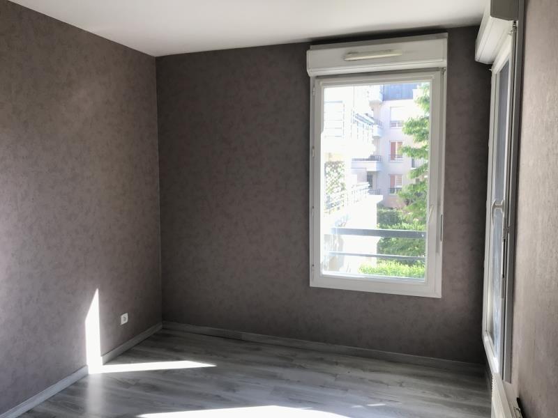 Sale apartment Bretigny sur orge 205000€ - Picture 4