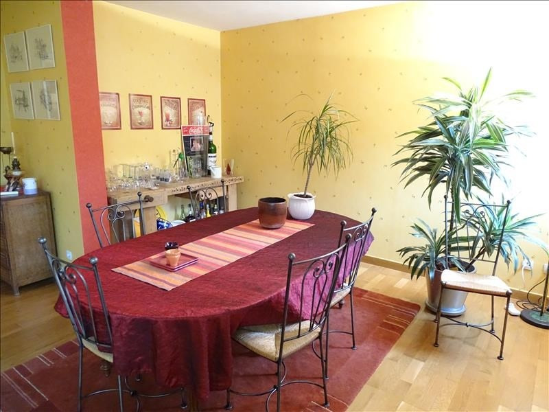 Vente appartement Chatillon sur seine 99 500€ - Photo 6