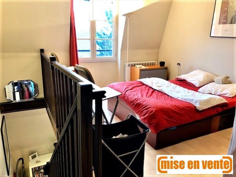 Sale apartment Noisy le grand 176000€ - Picture 4