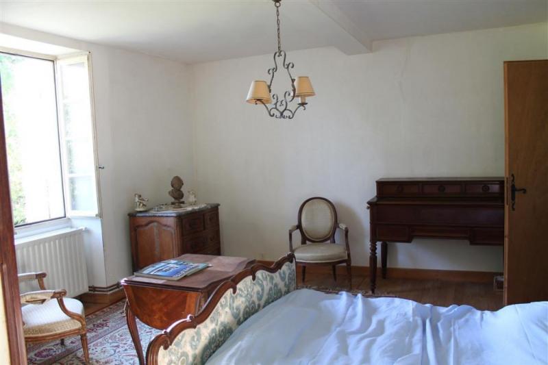 Vente maison / villa Cherval 248240€ - Photo 14