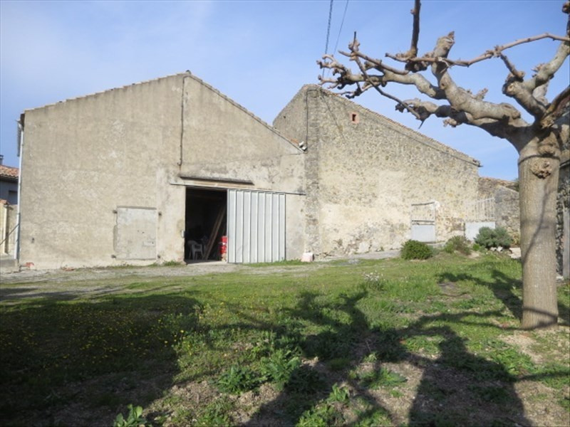 Vente maison / villa Carcassonne 172 500€ - Photo 5
