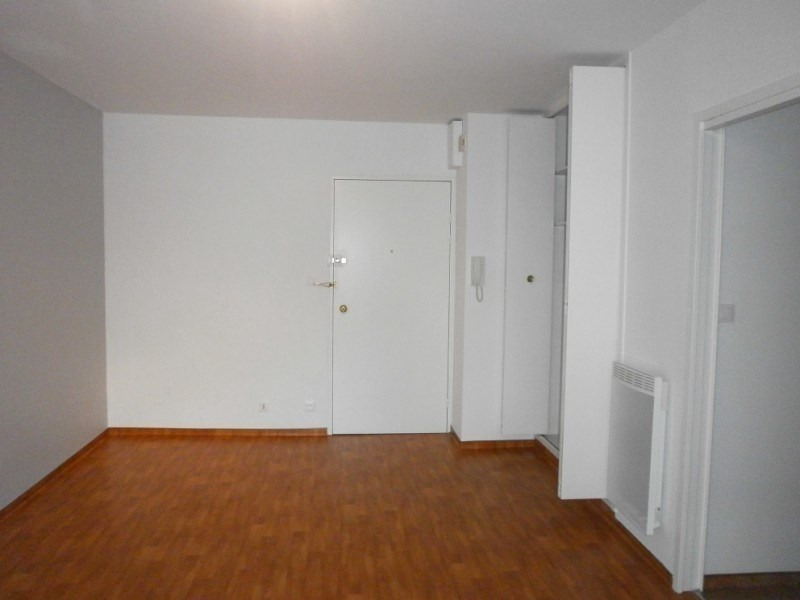 Rental apartment Rodez 308€ CC - Picture 4