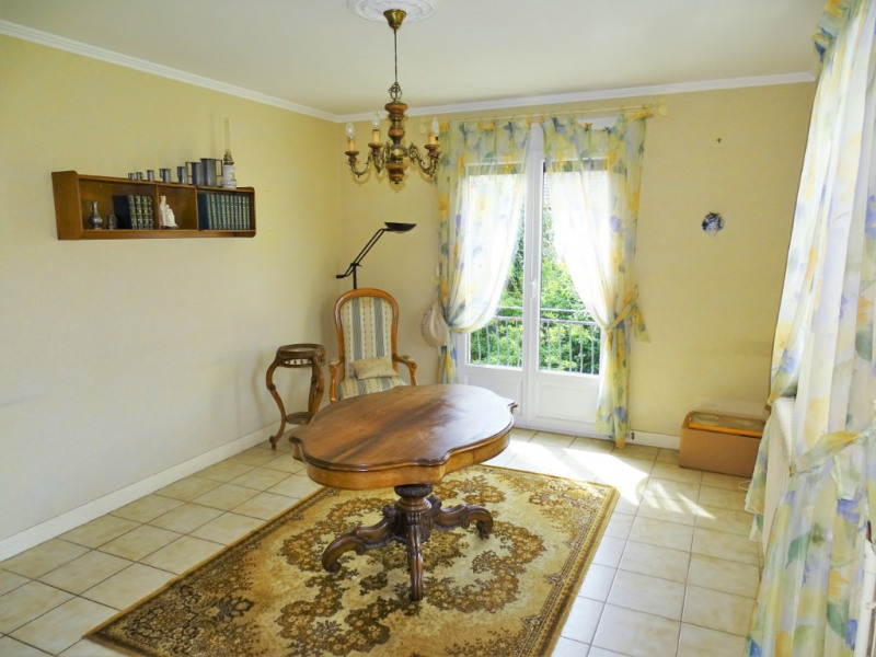 Vente maison / villa Dammarie 175 000€ - Photo 3