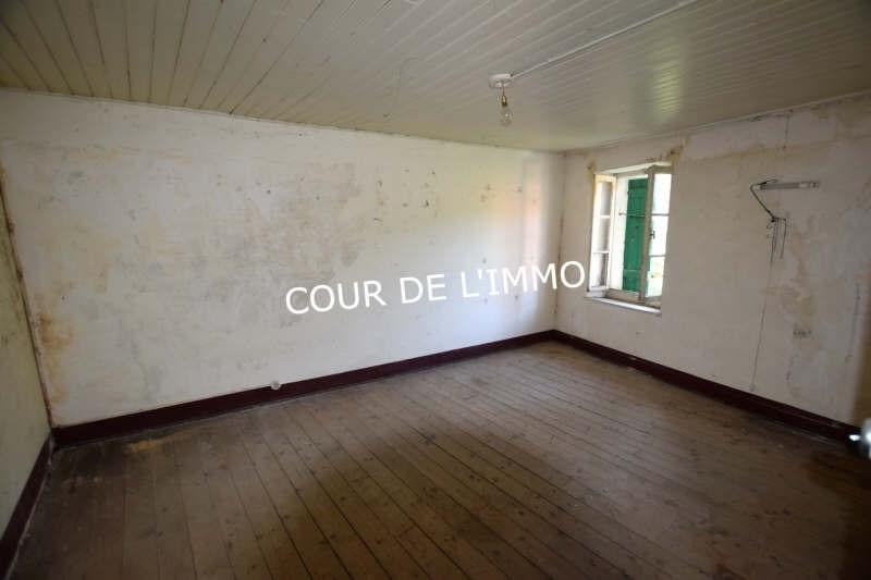 Sale house / villa Monnetier mornex 85000€ - Picture 2