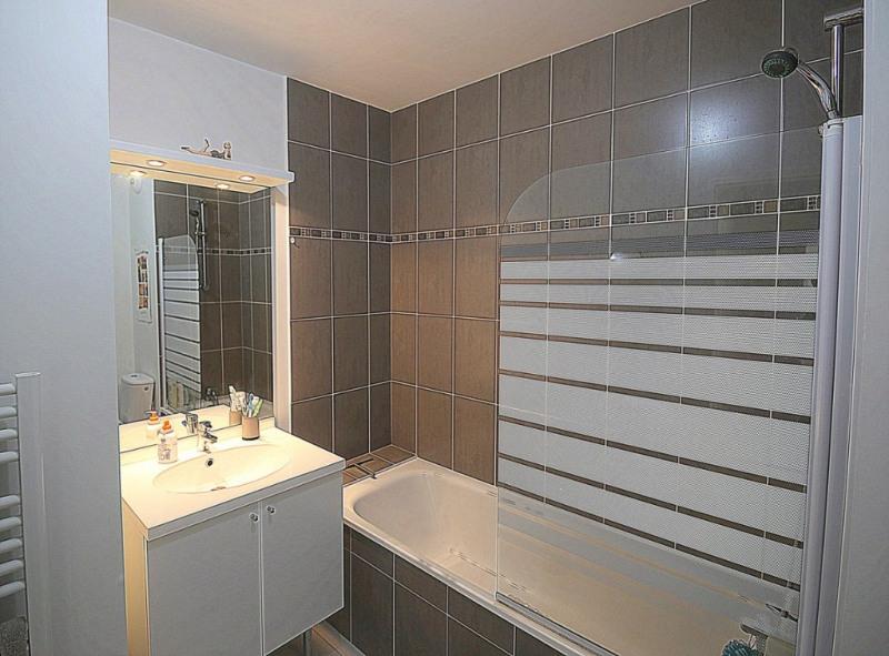 Vente appartement Saint gilles croix de vie 225400€ - Photo 5