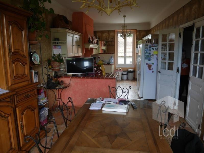 Vente maison / villa Alès 310500€ - Photo 4