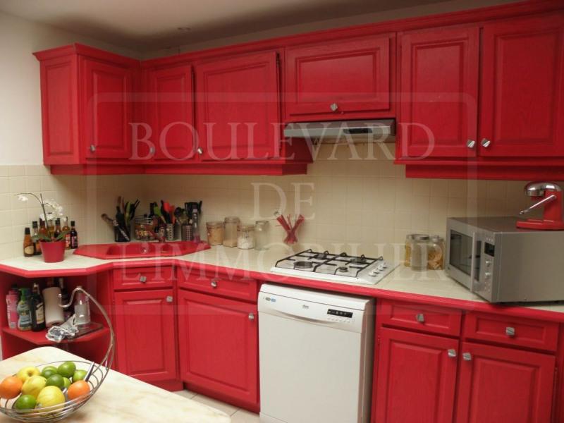 Rental house / villa Mouvaux 1150€ CC - Picture 2