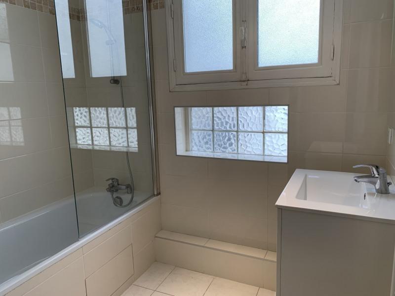 Location appartement Paris 8ème 2932€ CC - Photo 10