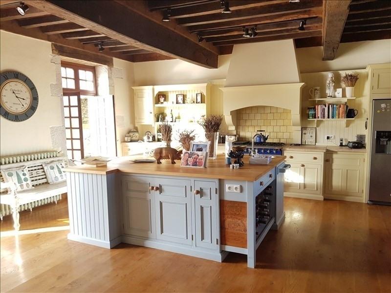 Vente de prestige maison / villa Agen 656250€ - Photo 2
