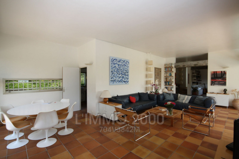 Vente de prestige maison / villa Antibes 1470000€ - Photo 2