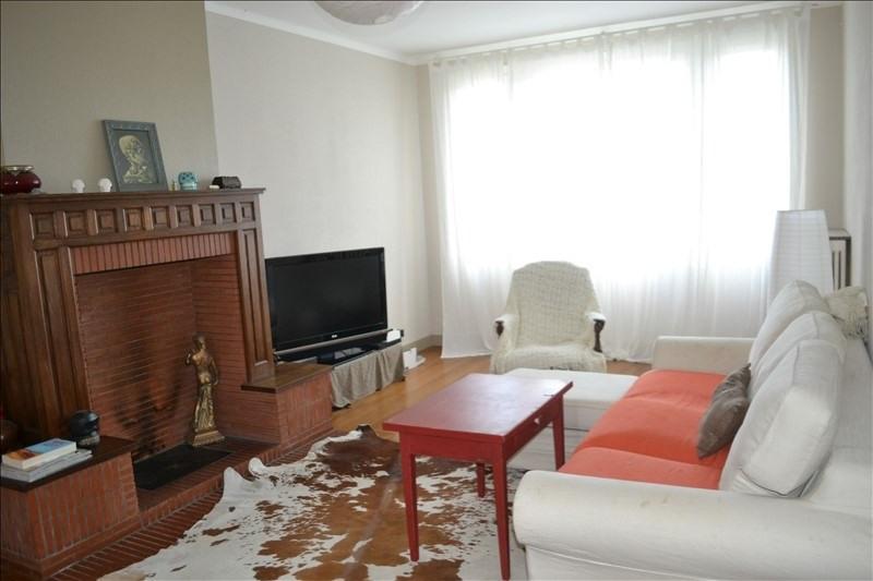 Rental house / villa Albi 749€ CC - Picture 3