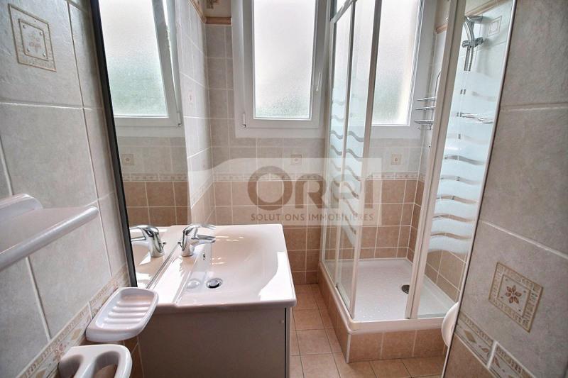 Vente appartement Meaux 125000€ - Photo 2