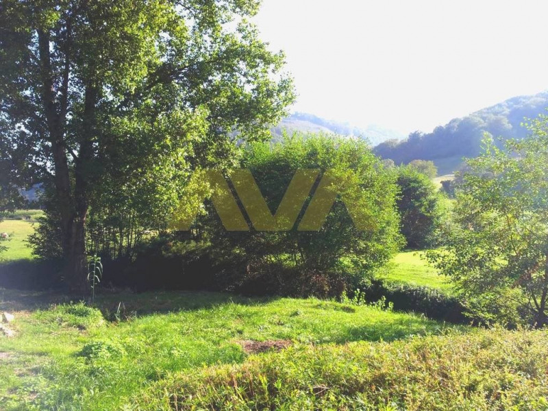 Sale house / villa Mauléon-licharre 165000€ - Picture 5