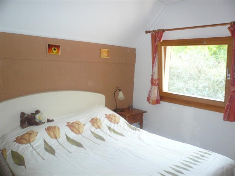 Vente maison / villa Samatan 5 km 155000€ - Photo 13