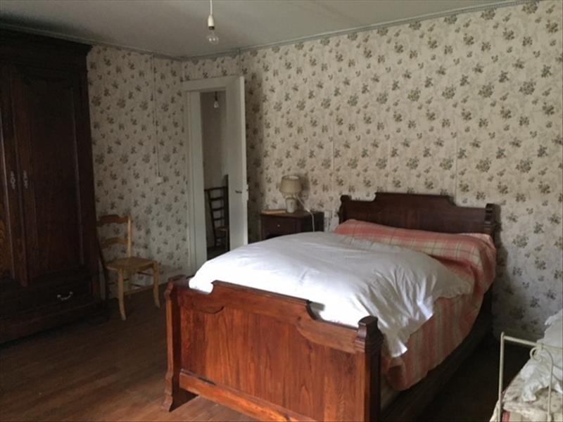 Sale house / villa Luxey 80000€ - Picture 4
