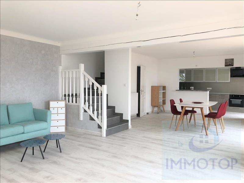 Sale house / villa Ste agnes 499000€ - Picture 1