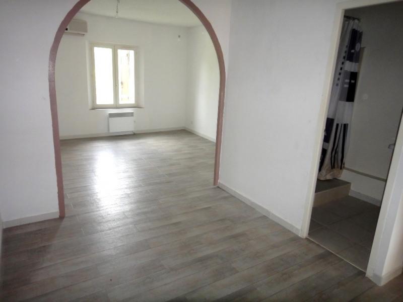 Location appartement Rians 590€ CC - Photo 4