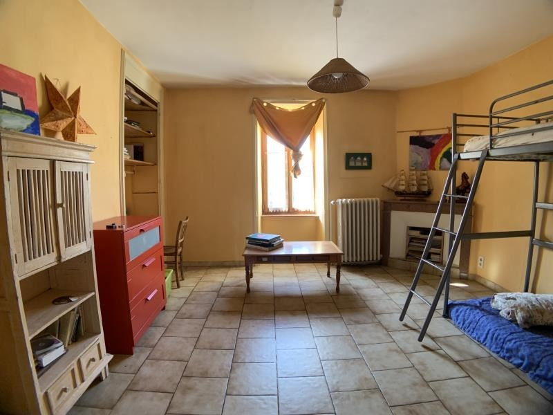 Vente maison / villa Vallon pont d'arc 330000€ - Photo 7