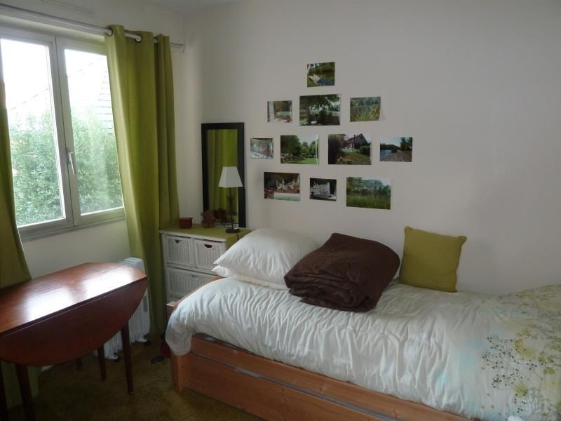Vente appartement Le pecq 475 000€ - Photo 6