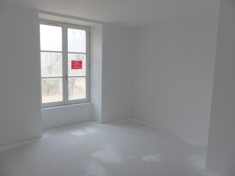 Vente appartement Poitiers 242500€ - Photo 4