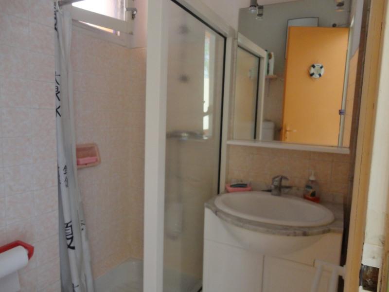 Venta  apartamento Collioure 108000€ - Fotografía 5
