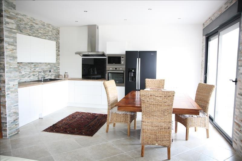 Vente maison / villa Bretigny sur orge 280000€ - Photo 5