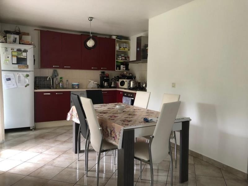 Sale apartment Marignier 220 000€ - Picture 3